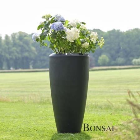 Cvetlična vaza Florence 80x40-
