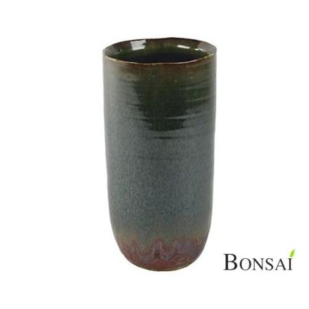 vaza za rože Anita 25x12