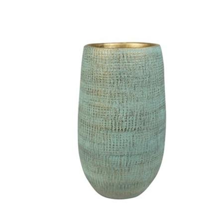 Vaza za rože Ren š18xv30cm