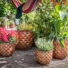 cvetlični lonci feniks bohemian style