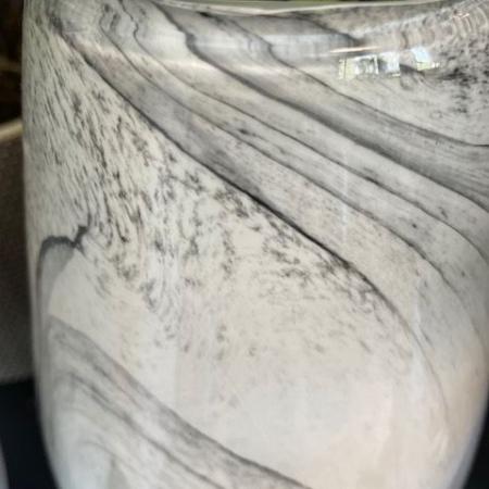 steklena vaza zoom(1)