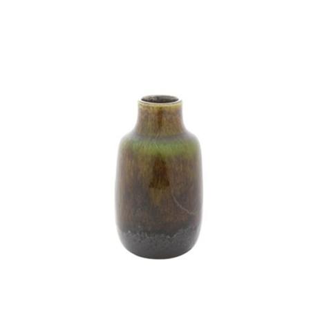 Vaza za rože keramična Kiki